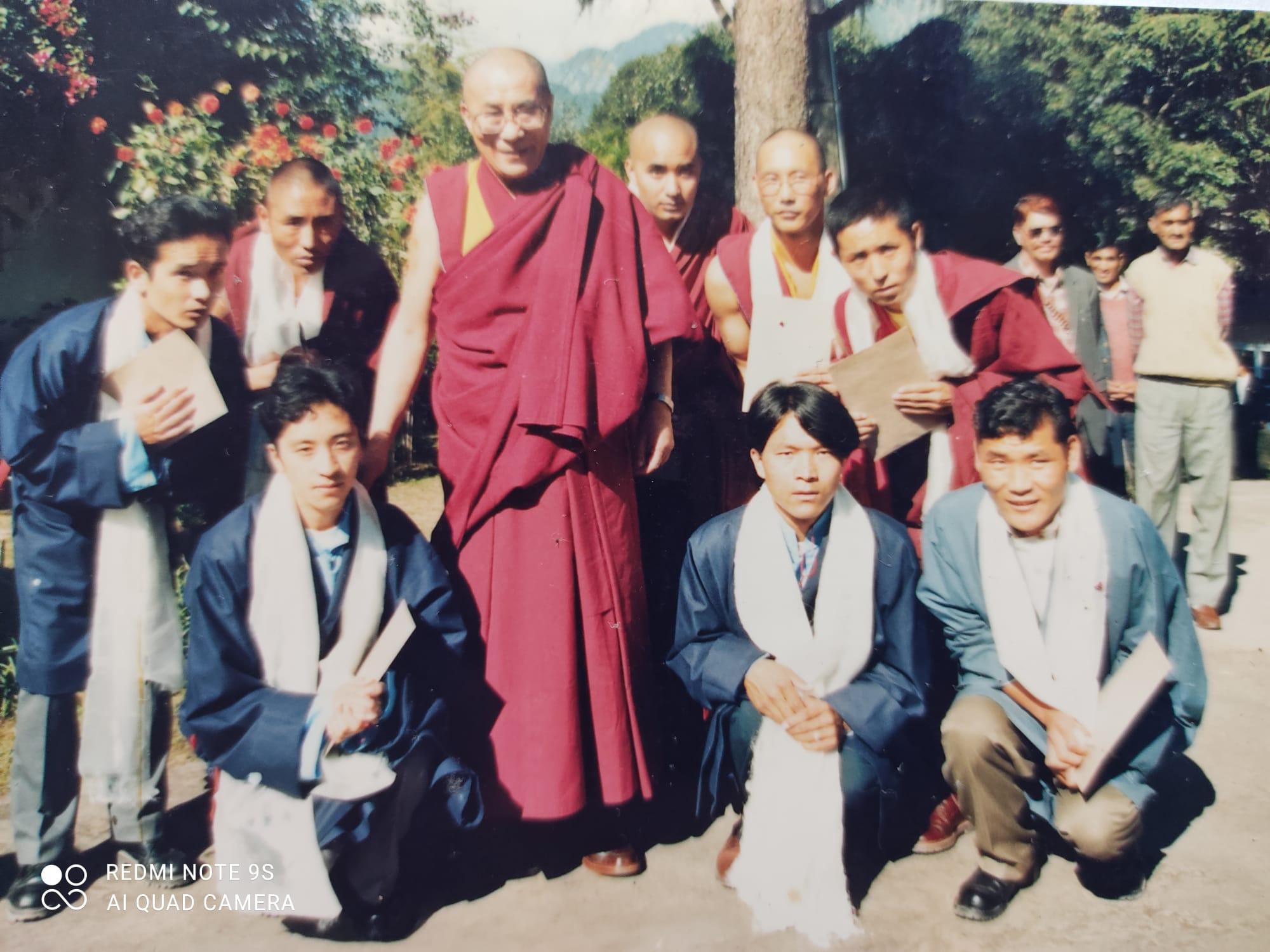 Medicina Tibetana (2)