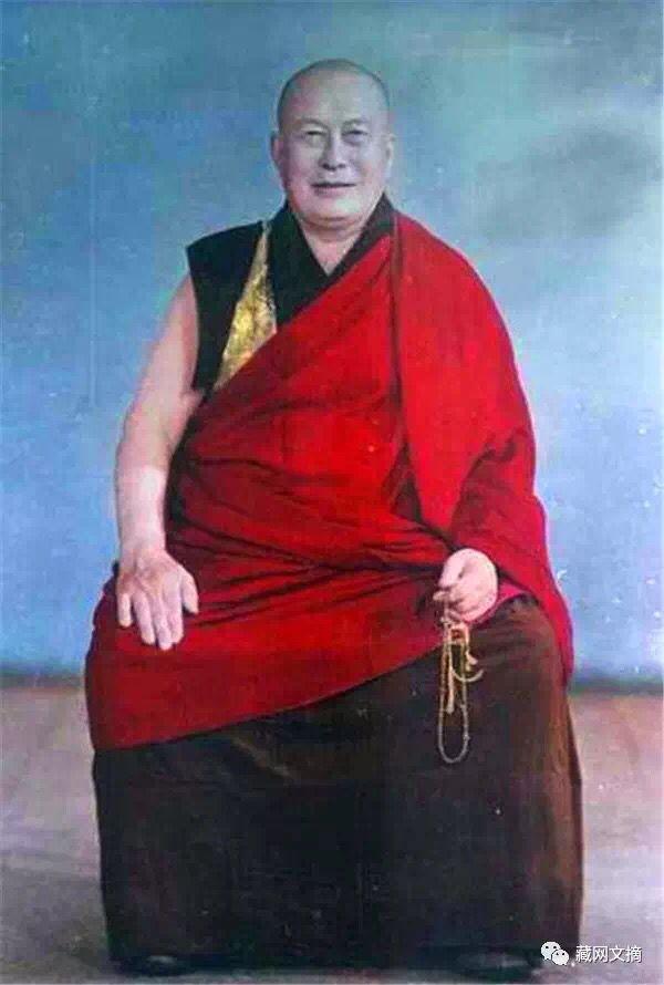 Medicina Tibetana (5)