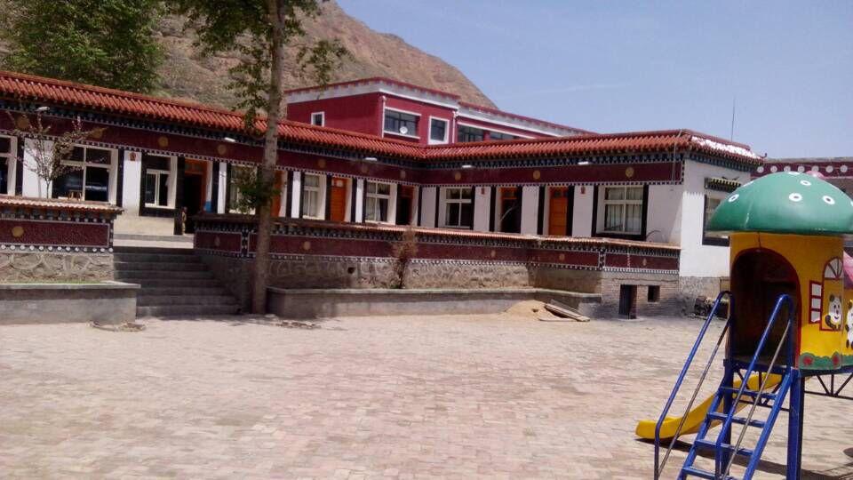 Medicina Tibetana (7)