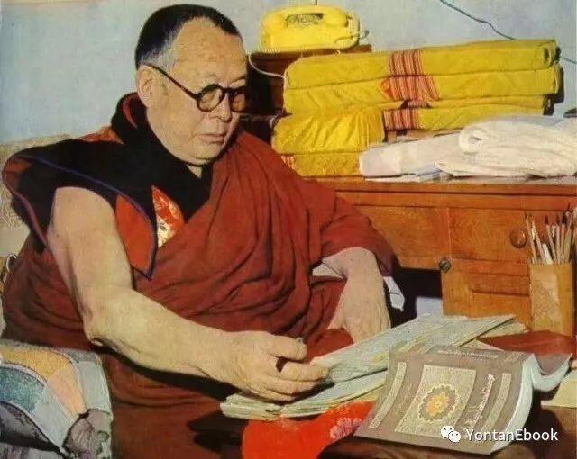 Medicina Tibetana (8)