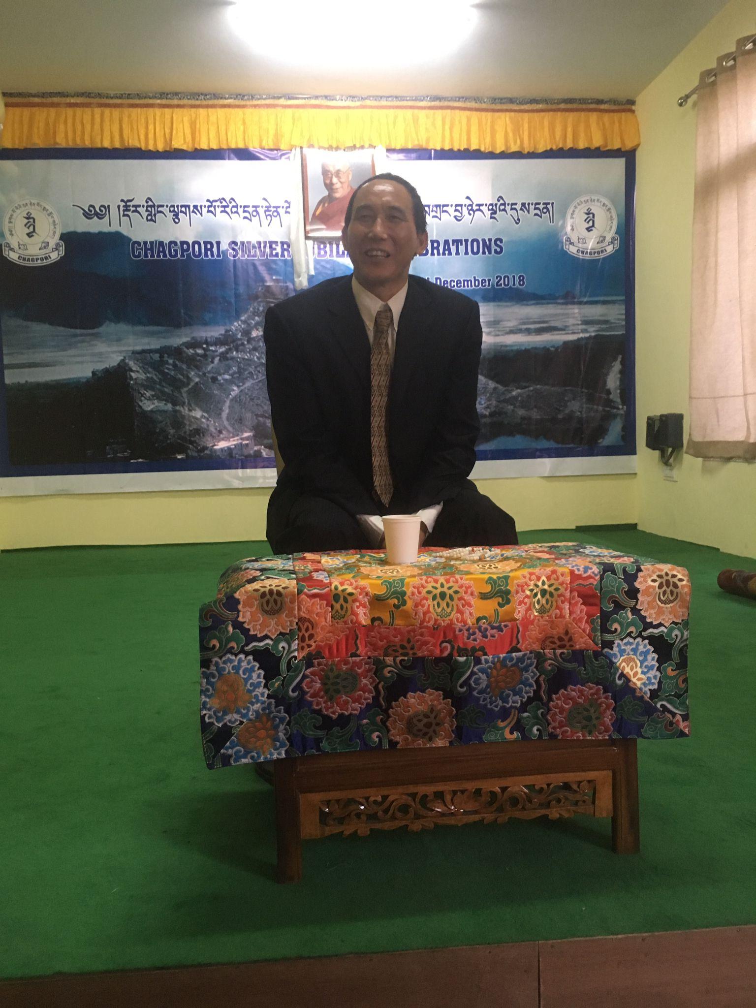 Medicina Tibetana (9)