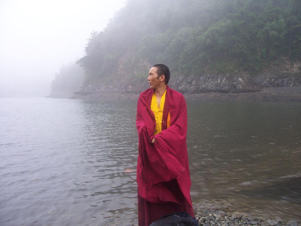 Medicina-tibetana-01