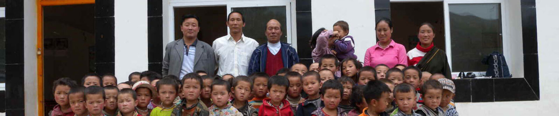 Medicina Tibetana Assisi
