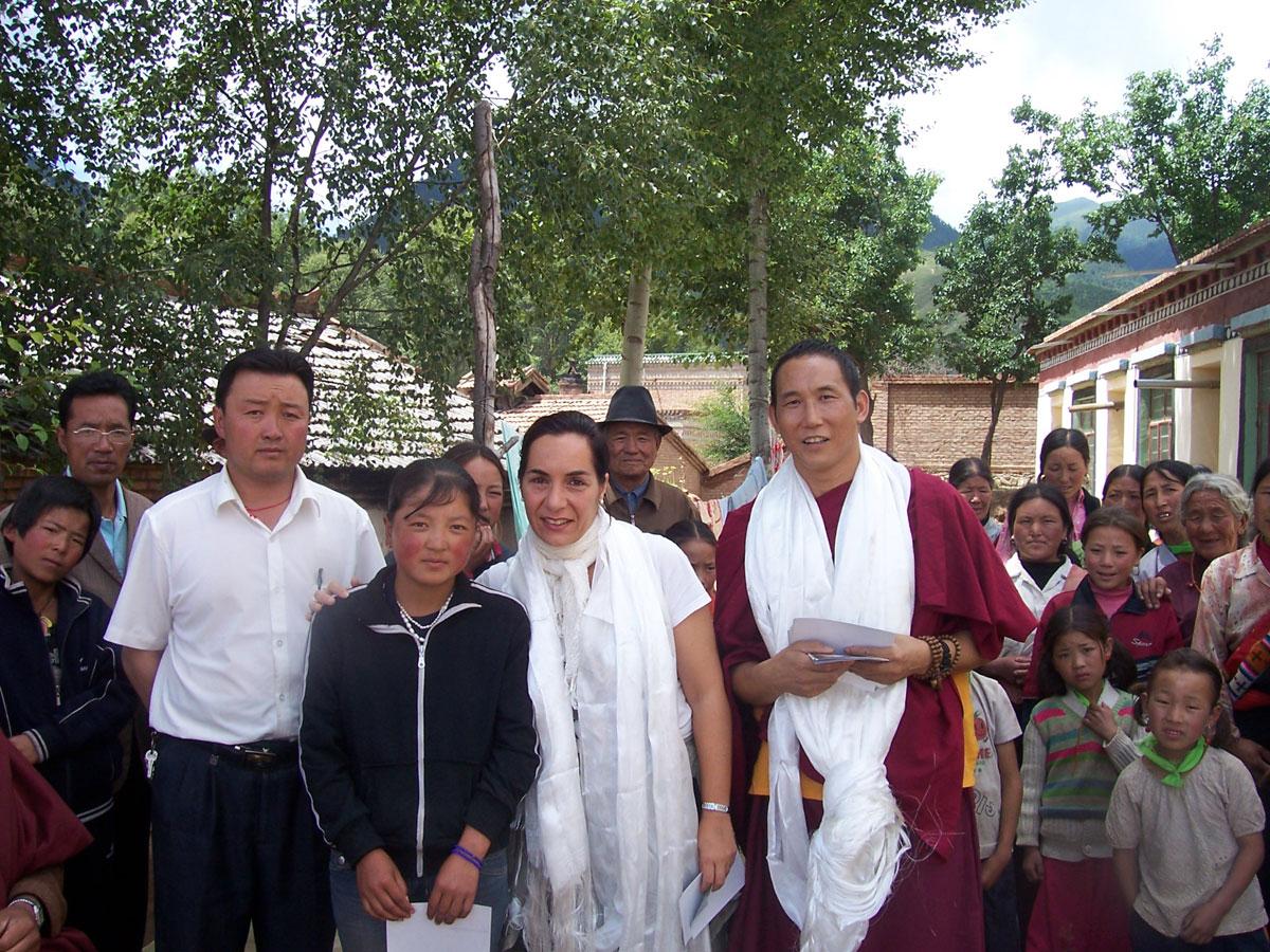 medicina-tibetana-02