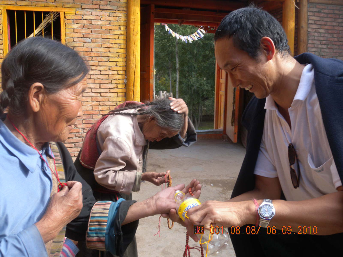 medicina-tibetana-03