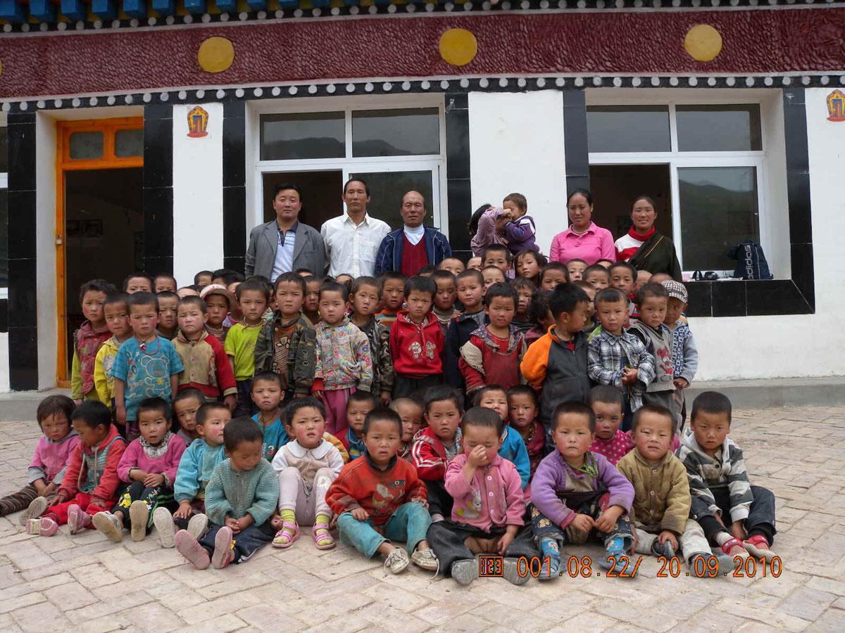 medicina-tibetana-04
